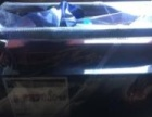 本田全新7.0汽发电机油