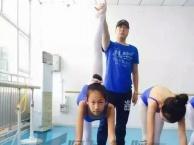 济南舞蹈艺考培训班哪里好阿昆舞蹈专业艺考培训