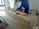 昆山木工 装修从木工开始