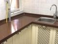 干净整洁,随时入住,天成明月洲2室1厅1卫0阳台