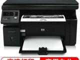 和平区打印机维修,上门维修复印机,加粉,卡纸,修理复印机