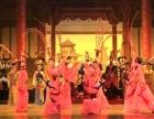 西安租赁安装音响灯光 LED大屏 开业庆典演出舞蹈节目表演
