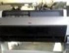 转让爱普生9880c大幅面照片喷墨打印机epson9880c
