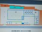 西峰租赁厂房、办公室(可住宿)、会议室、场地