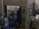 出售大桶水灌裝機600桶