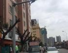 民航路临街商铺102平米大门面280万出售