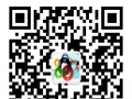 2017年泉州市年历(台历)宝宝大赛冠名及赞助方案