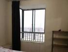松江大学城复旦视觉艺术学院对面精装修日租,月租房