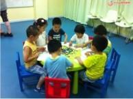广州少儿英语培训机构,少儿英语哪个比较好