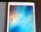 全新iPad Air 2