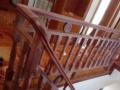专业家庭装修 旧房翻新 重质量细节把控 欢迎咨询