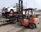 专业叉车出租3吨~8吨叉车多辆