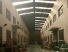 .胡埭1800平米机械厂房出租