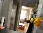 医学院汇展园悠度公寓直租精品主卧家电齐全拎包入住随时看房