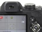 二手相机富士s4050初学摄影摄月神器
