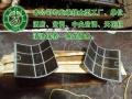 方夏清洗专业承接单位酒店工厂中央空调油烟机清洗服务