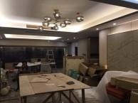 深圳南山装修公司 福田区写字楼装修 装修设计一体化服务公司