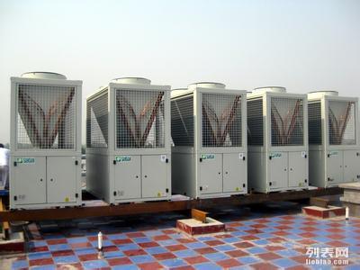大连空调拆装 大连空调维修 大连空调移机