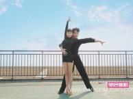 武汉成人舞蹈培训班单色舞蹈学校 武汉哪里有学拉丁舞