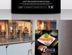 专业品牌设计、VI、画册、期刊、包装设计精美印刷