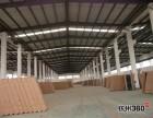 厂房 仓库 空地出租 厂家低价处理全新钢套门及机械设备