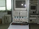 供应原装 CHROMA6000 电源测试系统