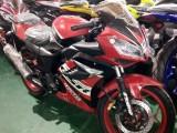 广州白云二手摩托车转让 广州白云全新摩托车专卖店