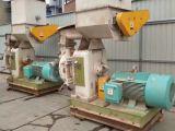 具有口碑的二手饲料设备在济宁二手生物质粉碎机