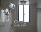 碧海明珠精装修143平 三室两厅