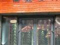 宁大 西夏万达金街旺铺 商业街卖场 77平米