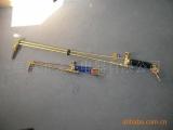 供应G01-500等各式割炬 割枪 割嘴及焊接附件