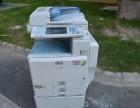 理光A3彩色复印机出售批发,复印打印扫描传真一体机,现场试机