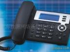 供应IP 网络电话BW210