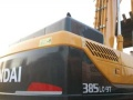 (大连)江苏现代二手挖掘机销售中心 专业销售现代挖掘机