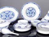 惠州茶具——信誉好的茶具供货商