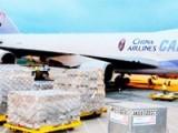 亚马逊头程 带电产品 欧美国际小包 海运 空运 仓储