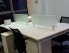 安装所有家具民用家具办公家具