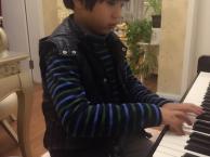 青岛艺盛琴行 声乐 钢琴 吉他 架子鼓等乐器培训 成人速成