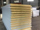 经营生产 销售各种类彩钢板