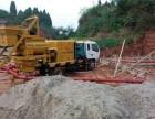漳州混凝土泵车出租 漳州混凝土泵车租赁 攻城兵机械租赁