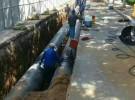 北京PE燃气 给排水施工及24小时维修