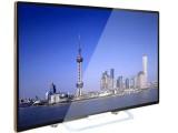 天津市河北区电视机维修安装