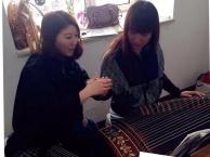 西安高新区钢琴吉他小提琴声乐等乐器教学培训班