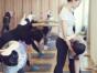 宁波江东区哪里可以学到艾扬格瑜伽价格合理吗期待我们有火花的