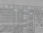 人生高峰处沿街买商铺北京路烟台路交汇整体可分割租售