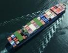 出口货物需要退运回国该怎么去报关报检/代理清关公司