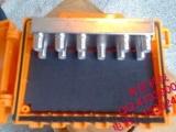 防水型信号切换开关 佳讯GD-10A防水