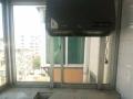 市中心繁华地段6楼90平
