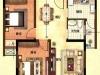 池州房产2室2厅-95万元