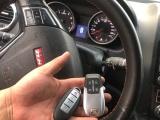 旅顺开锁配汽车钥匙